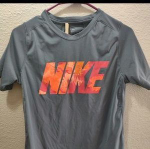 Nike Dri Fit size xl